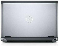 Dell V3460 (C0432900)