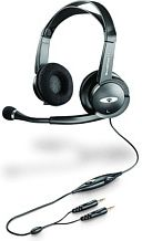 PLANTRONICS GameCom 1
