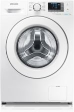 Samsung Eco Bubble WF70F5E3W2W