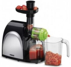 Princess VitaPure Juicer 20204101