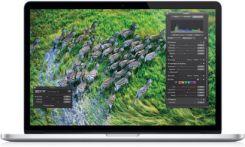 Apple Macbook Pro Retina (Me664Pl/A)