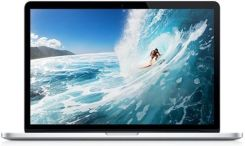 "Apple MacBook Pro 13,3"" Retina (ME662PL/A)"