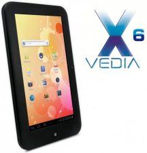 Vedia X7G