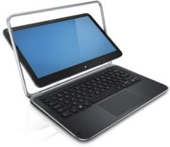 Dell XPS DUO 12 (272167938)