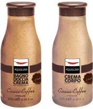 Aquolina Ciokkolate Czekolada i Wanilia mleczko do ciała 250 ml - 0