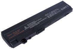 E-BATERIE BATERIA DO NOTEBOOKA HP MINI 5103 (628812)