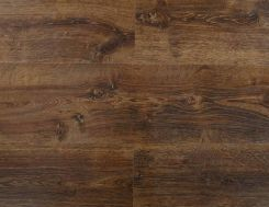 Kronopol Laminate Flooring Dąb Baltimore 2740