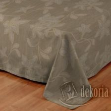 Dekoria Pled Luxury 270x260