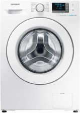 Samsung Eco Bubble WF80F5E3W2W