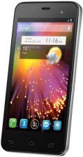 Alcatel One Touch OT-6010D srebrny