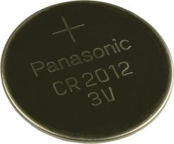 Panasonic CR-2012EP/1B