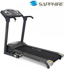 Sapphire Sg-2100T