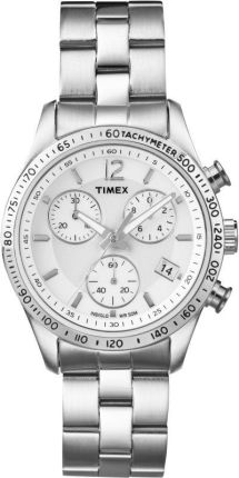 Timex Chronograph T2P059