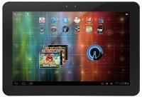 PRESTIGIO TABLET MULTIPAD 10.1 ULTIMATE (PMP7100D_DUO) - 0