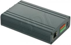 AVERMEDIA AIRLIVE H.264 POE VIDEO SERVER (VS-100)