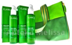 ELANCYL CELLU SLIM 2 x 200 ml