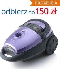 Zelmer Jupiter 4000.0 HQ