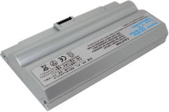 Hi-Power Bateria do laptopa SONY VAIO VGN-Fz21z (1020323)