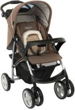 Graco Ultima Plus Spacerowy