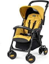 Peg-Perego Aria Completo Spacerowy