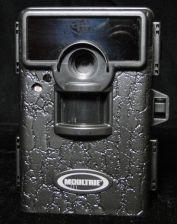 MOULTRIE Fotopułapka M80 Black-z czarnym błyskiem (PO1006)