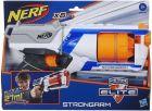 Hasbro Nerf N Strike Wyrzutnia Strongarm Elite 36033