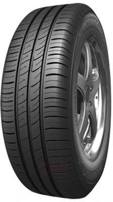 Kumho Ecowing Es01 Kh27 195/65R15 91T