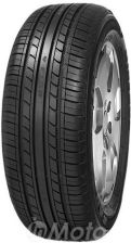 Imperial Ecodriver 3 225/60R16 98H