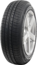 Imperial Ecodriver 2 185/70R14 88T