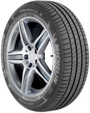 Michelin Primacy 3 225/55R17 97Y
