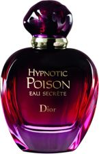 Christian Dior Hypnotic Poison Eau Secrete woda toaletowa 100 ml