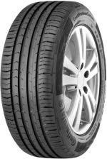 Continental ContiPremiumContact 5 205/55R17 95V