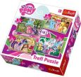 Trefl My Little Pony 34153