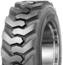 Roadstone Wg-Snow G 215/60R16 99H