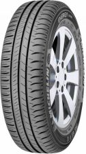 Michelin Energy Saver 205/60R16 92H