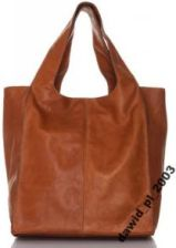 Genuine Leather TOREBKA SKORZANA WOREK ITALY zara - 0