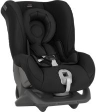 Britax First Class Plus 0-18 Kg - 0