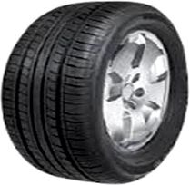 Imperial Ecodriver 3 185/55R14 80H