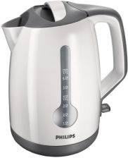 Philips HD4649/00