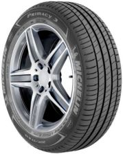 Michelin Primacy 3 205/55R17 95V