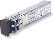 3com 1000Base-LX SFP Transceiver (MM/ SM LC) (3CSFP92)