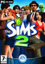 The Sims 2 (Gra PC) - 0