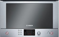 Bosch HMT85MR53