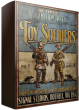 Toy Soldiers (CD-Key)