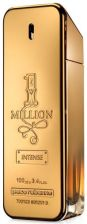 Paco Rabanne 1 Million Intense Woda toaletowa 100 ml