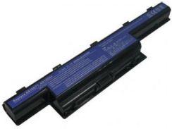 Hi-Power Akumulator do laptopa ACER Aspire 5742G (907883)