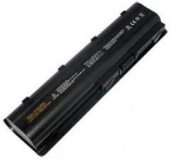 Hi-Power Akumulator do laptopa COMPAQ 593562-001 (917882)