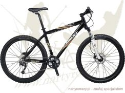 Giant Terrago 2 Disc 2009 - 0
