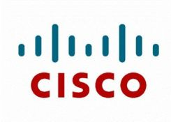 Cisco 7914 Expansion Module for IP Phone 7960 (CP-7914=)