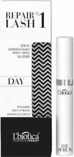 Lbiotica Aktywne serum do rzęs Active Lash 7 ml